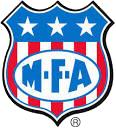 MFA Company Logo