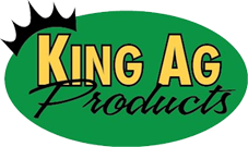 King Ag Products